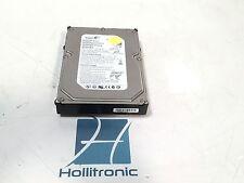 Seagate ST3250824AS 7200.9 RPM 250GB SATA Desktop Hard Drive