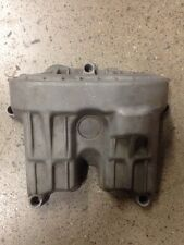 CAN AM CAN-AM CANAM DS450 DS 450 CYLINDER HEAD COVER 08-15 X XXC XMX CE EFI STD
