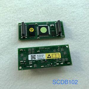 New 00.785.0480 SCDB102 Motor Control Board For Heidelberg Printing Machine Part