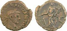 Dioclétien (284-305), Tétradrachme d'Alexandrie L, An 3 (19)