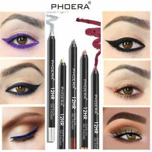Beauty Tools Longlasting Cosmetic Charming Matte Eyeliner Pencil Eye Makeup