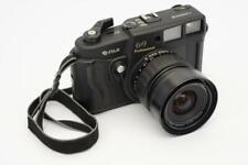 Fujifilm GSW690 III Professional Film Camera