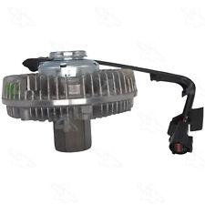 Engine Cooling Fan Clutch 4 Seasons 46030