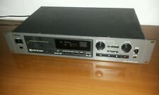 minidisc recorder sony mds-e58