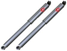 KYB KG5451 Rear Gas-a-Just Shock Absorbers