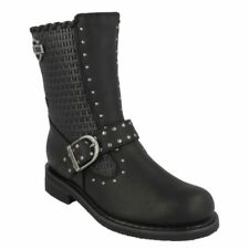 396a90fbd7a Harley-Davidson Boots for Women for sale