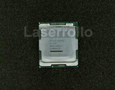 Intel Xeon W-2123 SR3LJ 4 Core 3.60Ghz Skylake LGA2066 C422