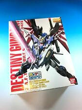Gundam EXPO-limited MG 1/100 ZGMF-X42S Destiny Gundam Model Kits