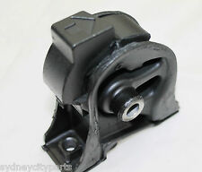 TOYOTA COROLLA ENGINE MOUNT FRONT AUTO AE101 AE102 AE112 NEW GENUINE