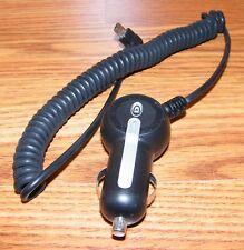 Sin Marca / Genérico Negro Elástico con Cable Dc Corriente Fuente Solo Leer