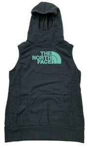 The North Face Women's Avalon Half Dome Vest
