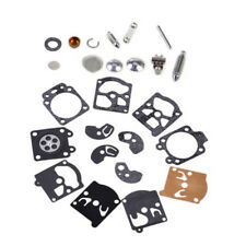 Carburetor Carb Repair Kit Gasket Diaphragm For Walbro WA WT Series K10/K20-WAT