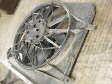 02-03 jeep liberty cooling fan 4x4 v6