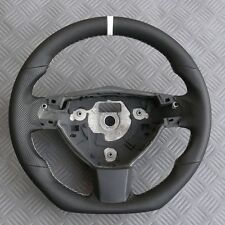 Steering Wheel for OPEL ASTRA H, ZAFIRA B, VECTRA C Thumbs And 12 Watch Marking