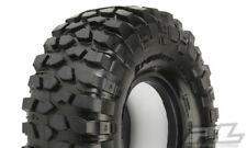 "Pro-Line 10136-14 BFGoodrich Krawler T/A KX 1.9"" Rock Crawler Tires (G8) w/Foam"
