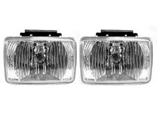 2004-2008 Chevy Colorado / GMC Canyon Replacement Fog Light Set Left + Right