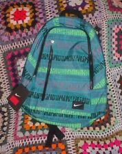 Nike Women's Travel Backpacks & Rucksacks
