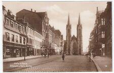 Zwischenkriegszeit (1918-39) Ansichtskarten aus Bayern mit Religions-Motiv