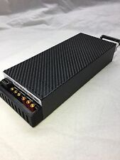 12.4V-85Amps-1025Watts w/ USB  rc charger power supply Powerlab 8 6