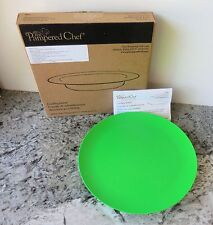 Pampered Chef - Cooling Insert for the Salad & Berry Spinner Bowl [1786] (NEW)