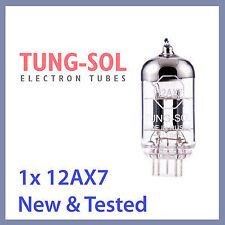 Tube Socket