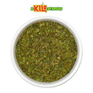 Dried Mint Leaves Healthy Herbs Premium Quality Free UK P&P 25g - 10kg