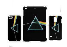 Pink Floyd Dark Side of The Moon Teléfono Cubierta/Funda Tablet