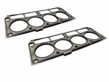 OEM NEW Engine Cylinder Head Gasket Set 6.2L 09-15 Camaro Corvette CTS 12622033