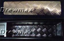 TAPPETINO alluminio x portaoggetti BMW Z3, 318 - tuning