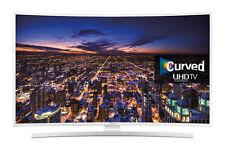 Televisori navigazione web 2160p (Ultra HD)