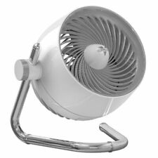 Vornado Pivot 5 Whole Room Air Circulator