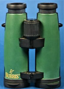 Burris 300286 Euro Diamond 10x42mm Waterproof Binoculars