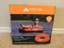 Brand new in the box Ozark Trail Red River Tube