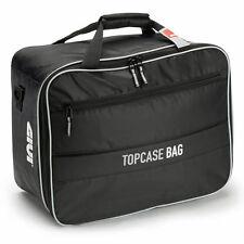 GIVI Bag Interior for Suitcases Rigid Side e55 MAXIA 3 e52 MAXIA t468b