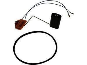 For 2008-2010 Saab 93 Fuel Level Sensor 13111TS 2009 Fuel Level Sensor