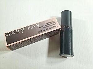 Mary Kay SUNLIT SAND Creme Lipstick  #035993 ~ NIB FREE SHIP