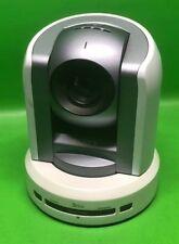 SONY BRC-300 3CCD Mega Pixel Broadband Remote P/T/Z Color Video Camera, Security