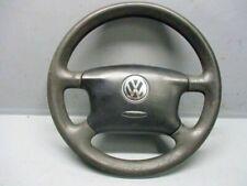 VW Golf 4 IV (1J1) 1.4 16V Volante
