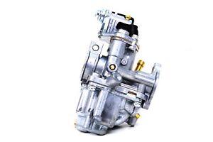 Genuine Suzuki Carburetor 1978-1999 JR50 JR 50 Carb Fuel Gas Intake OEM #C272