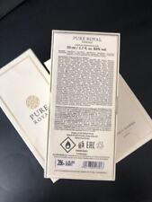 Perfum  FM286 50ml Inspired by Dior Midnight Poison