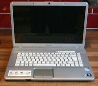 "Sony PCG-7185M 14"" Laptop"