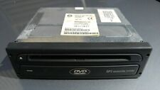 GENUINE BMW LANDROVER GPS NAVIGATION DRIVE WITH CD/DVD UK & EUROPE MAPS