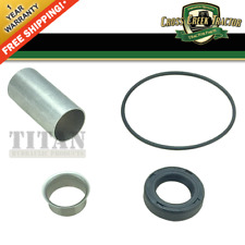 Srk632aa New Steering Shaft Repair Kit For Ford Tractor 600 640 611 621 631