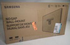 "Samsung WMN-M15EB/ZA WMNM15EB NoGap Wall-mount for 55""/65"""