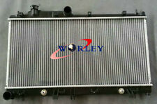 Radiator for Subaru Liberty Outback Forester 03-14 2.0L & 2.5L Non Turbo AT/MT