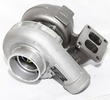HX50 3803939 Diesel Turbo Charger for Cummins M11 Diesel Engine Holset turbo
