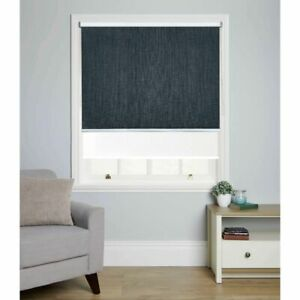 NEW Windowshade Seattle Day/Night Roller Blind By Spotlight