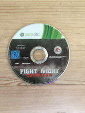 Fight Night Champion for Xbox 360 *Disc Only*
