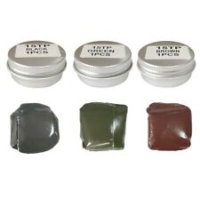 Mud Lead Weight Carp Fishing Accessories 15g Tungsten Terminal Tackle Bass Pike