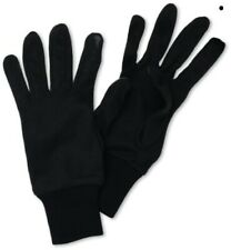 Seirus Innovation St Deluxe Thermax Liner - Black - Small/Medium
